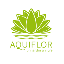 Aquigarden